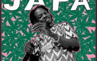 """Naira Marley – """"Japa"""" Mp3"""