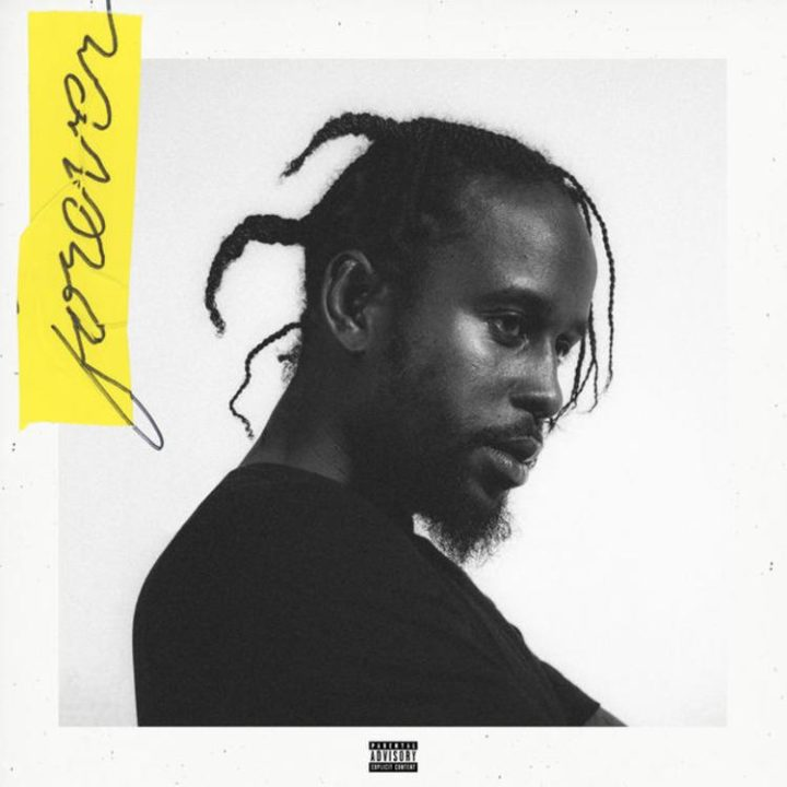 Popcaan – Dun Rich ft. Davido Mp3