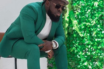 """""""I'm a better father as a Baby daddy than many husbands"""" - Timaya"""