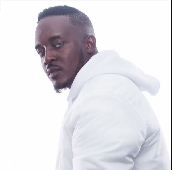 M.I Abaga unveils WAHA Festival for Hip Hop culture in Nigeria