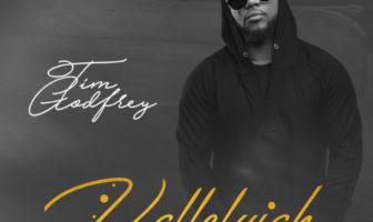Tim Godfrey – Hallelujah Song