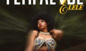 Yemi Alade – Elele Mp3