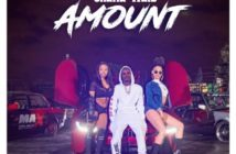 Shatta Wale – Amount Mp3