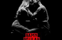 Adekunle Gold – Damn Delilah Video