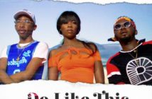 DJ Consequence x Tiwa Savage x Mystro – Do Like This Video