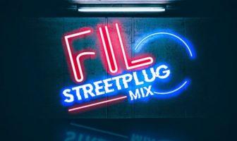 DJ Jamsmyth – Fil Streetplug Mix
