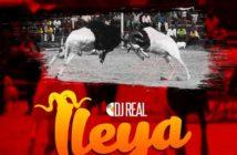DJ Real – Ileya Fuji Mix