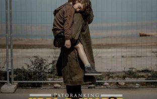 "Patoranking – ""Heal D World"" Mp3"