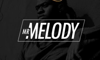 Philkeyz – Mr Melody Mp3