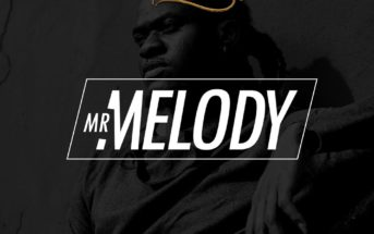 Philkeyz – Mr Melody Mp3