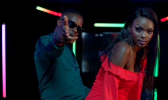 "Maleek Berry – ""Gimme Life"" Video"