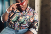 """You Look Like A Bag Of Beans"" – Teni's Mother Concern About Her Weight"