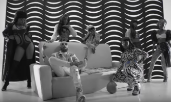 "Phyno – ""Fuwa Sewa"" Video"