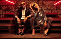 """DJ Cuppy – """"Currency"""" ft. L.A.X Mp3"""
