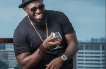 "Timaya advice to Phyno & Rudeboy - ""forget Marriage, just have children"""