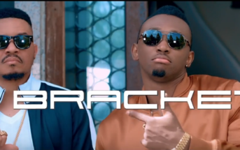 """Bracket – """"Chinelo"""" ft. Duncan Mighty Video"""