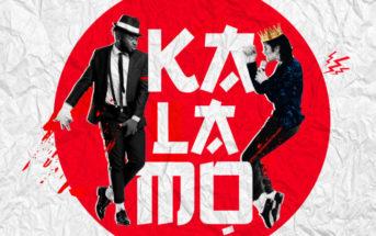 Slimcase – Kalamo Mp3
