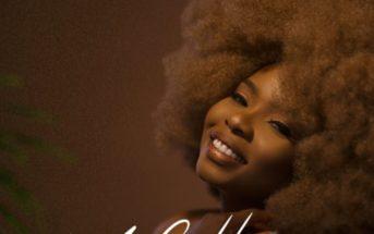Yemi Alade – Oh My Gosh Mp3