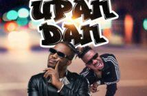 """Zoro – """"Upandan"""" ft. Mr Real Mp3"""