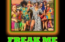 "Ciara – ""Freak Me"" ft. Tekno Mp3"