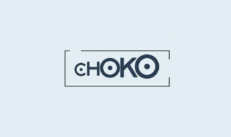"Tekno – ""Choko"" Mp3"