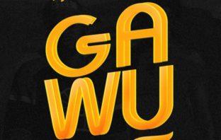 Mystro Ft. Tiwa Savage – Gawu Mp3