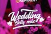 DJ Kentalky - Wedding Bells Mix
