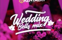 DJ Kentalky - Wedding Bells Mix