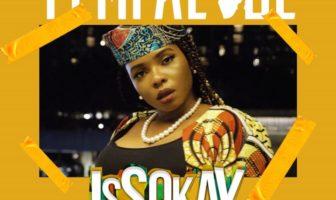 Yemi Alade – Issokay Video