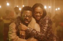 Waje – Kpolongo ft. Timaya Video