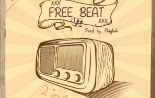 Playbob Free Beats