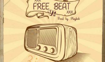 Playbob Free Beats