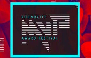 Soundcity MVP Awards 2018 Full Nomination List