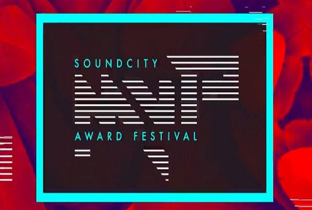 Soundcity MVP Awards 2018 Full Nomination List