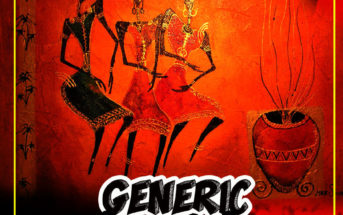 Generic - Twele Twele ft Ric Tha Ruler