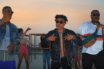 "Mayorkun - ""Red Handed"" ft. Peruzzi, Dremo & Yonda"