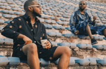 Popcaan - Dun Rich ft Davido Video