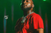 Davido Sets World Record