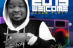 DJ Real – 2019 Welcome Party Mixtape
