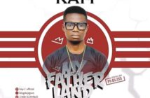 "Kay i - ""My Father Land"""
