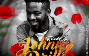 DJ MoreMuzic – Best Of Johnny Drille Mix