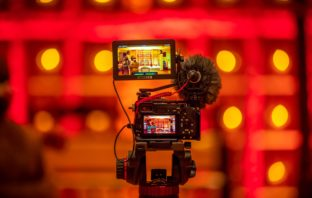 Shoot Affordable Professional Music Video For N200,000