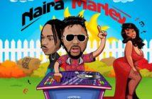 DJ Baddo – Best Of Naira Marley