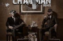 "Dremo – ""Chairman (Remix)"" ft. Zlatan"