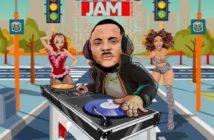 DJ Baddo – Traffic Jam Mix