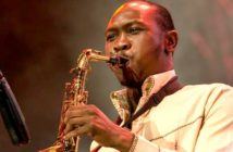 Seun Kuti Reveals The Government Is Yet To Apologize To His Family
