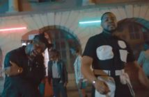 DJ Xclusive x T-Classic - Buga Video