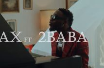 L.A.X – Gobe ft. 2Baba