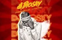 DJ Biosky – Life Of Biosky (Quarantine Version)