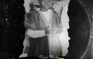 Naira Marley – Aye
